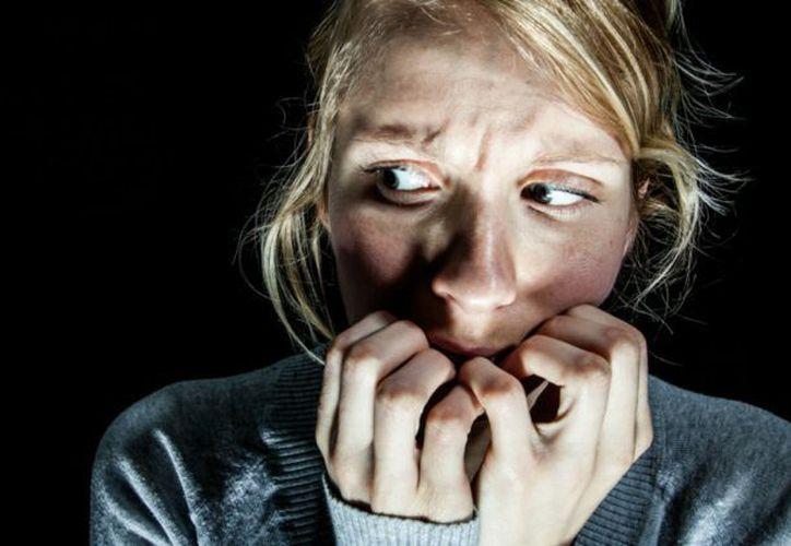 Las fobias son miedos excesivos e irracionales. (Contexto/Internet).