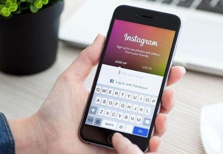 La compañía ha confirmado que la prestación estará expandiéndose de manera global en los próximos meses. (Instagram).