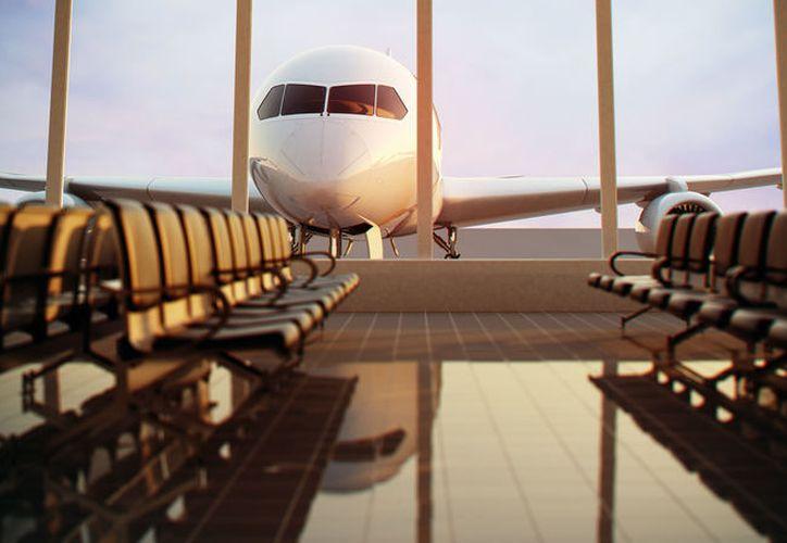 Luego de leer estos tips, visitar un aeropuerto puede resultarte más interesante. (Viajejet.com)
