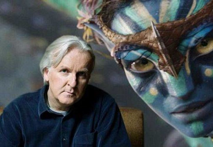 La cinta Avatar (2009), de James Cameron, es la cinta con más ganancias a lo largo de la historia, con un ingreso bruto de unos 760.5 millones de dólares. (Agencias)