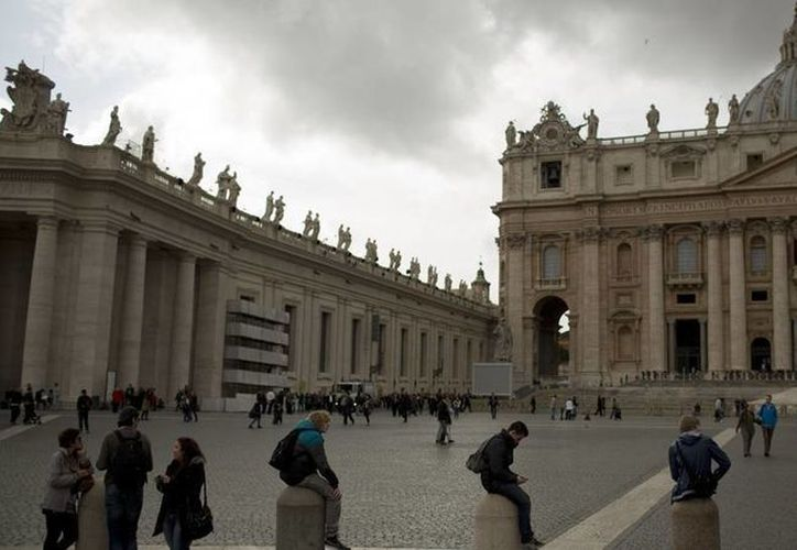 La Iglesia Católica convoca a un debate sobre los efectos de la extracción forzada de órganos en el mundo. (Archivo/Agencias)