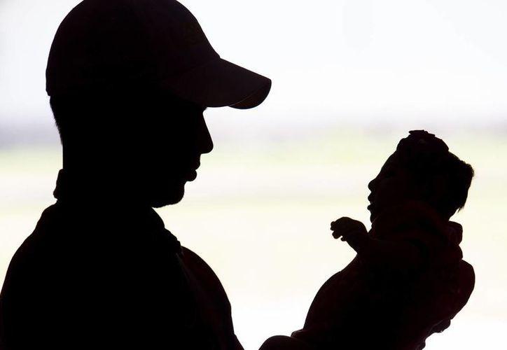 El Ministerio de Salud de Brasil ha confirmado 404 casos de microcefalia y ha descartado otros 709. (EFE/Archivo)
