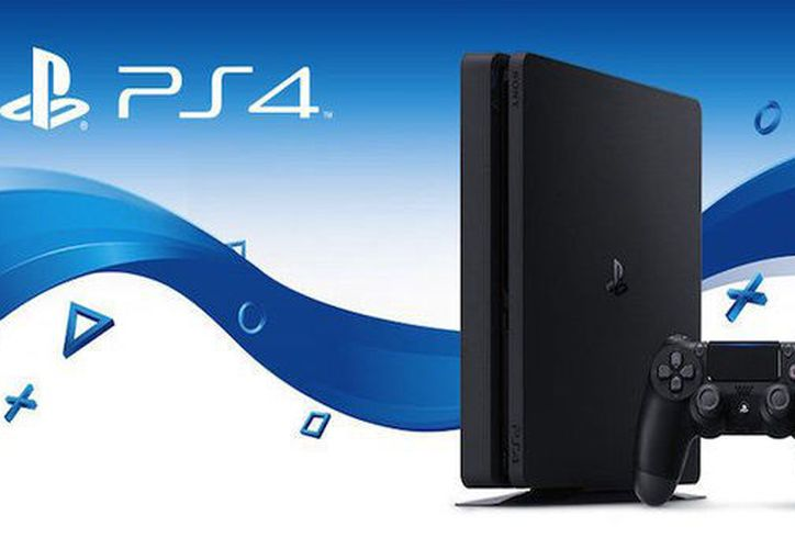Sony asegura que para finales del año fiscal, el cual termina en marzo de 2018, habrá distribuido 18 millones de consolas PlayStation 4. (Foto: Contexto/Internet)