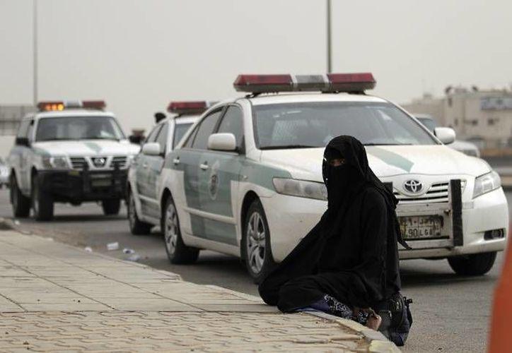 La suspensión de las ejecuciones se da a conocer en medio del llamado de organizaciones defensoras de los derechos humanos. (r7.com)