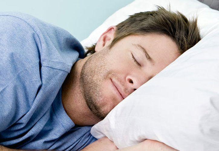 Los trastornos del sueño son peligrosos, pues afectan a nuestra salud y a nuestro bienestar general. (Durmiendo Mejor).