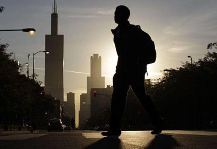 Los profesores son asignados a escuelas con alto porcentaje de estudiantes latinos. (Archivo/Reuters)
