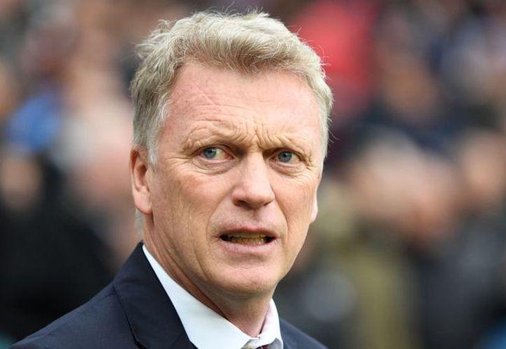 El Club también puede confirmar que sus asistentes se fueron de manera inmediata. (Sky Sports)