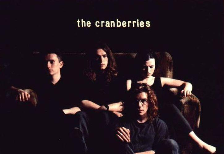 The Cranberries confirmó que publicará a final de este año un álbum para celebrar el 25 aniversario de su primer disco. (Contexto/ Internet)