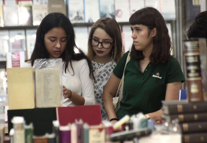 filey 2017 rebajas de precio en libros en día final cierre1