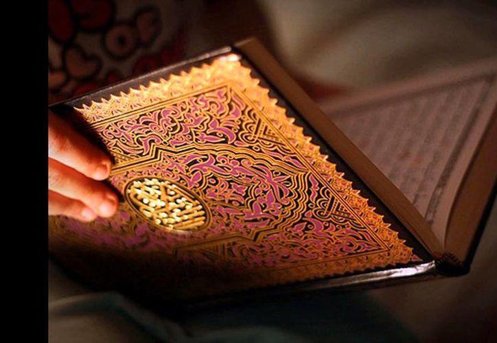 Un juez  de Líbano impuso a un hombre a decir de memoria un versículo del libro sagrado islámico. (Foto: Contexto)