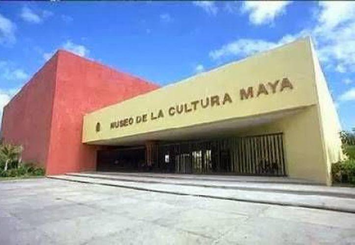 Por primera ocasión en Quintana Roo se llevará a cabo una Bienal de Arquitectura. (Contexto/Internet)
