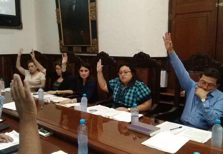 Al cierre del mes de enero, el Ayuntamiento de Mérida, había recaudado por concepto de pago de predial 110 millones de pesos. (SIPSE)