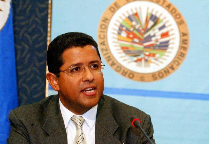 El expresidente de El Salvador, Francisco Flores, es investigado por corrupción durante su mandato. (Agencias/Archivo)