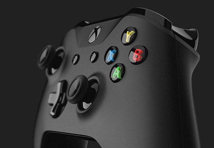 a Xbox One X estará disponible en diferentes países, entre ellos México. (Contexto)