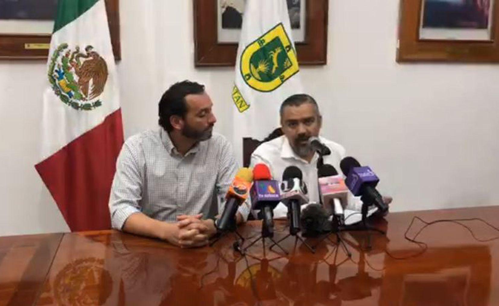En Yucatán, no aumenta la cifra de contagios de Covid-19