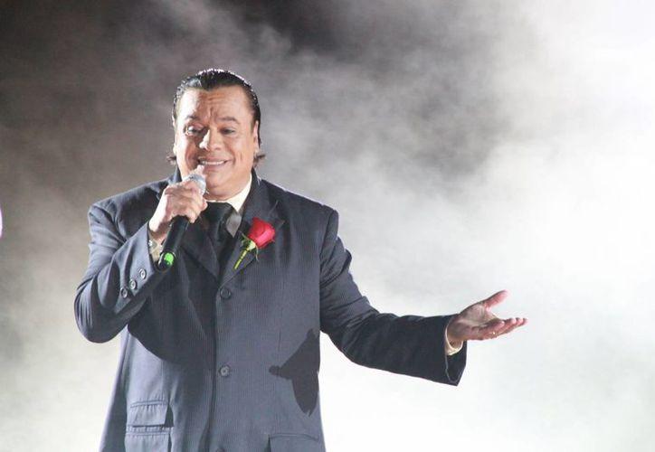 El cantante,quien murió el pasado 28 de agosto, adquirió la propiedad hace más de un año por un millón 550 mil dólares.(Notimex)