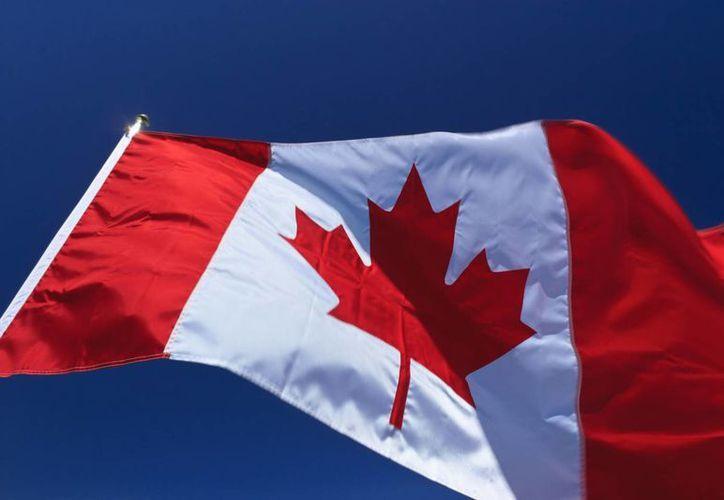 Además del visado, Canadá se encuentra abordando importantes temas comerciales y diplomáticos urgentes con México. (Archivo/Agencias)