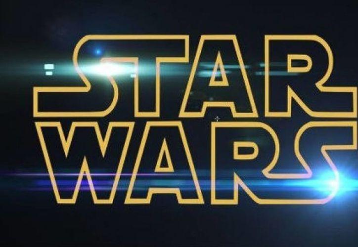 La nueva entrega comenzará a rodarse a principios de año en Londres y se estrenará en 2015. (Internet)