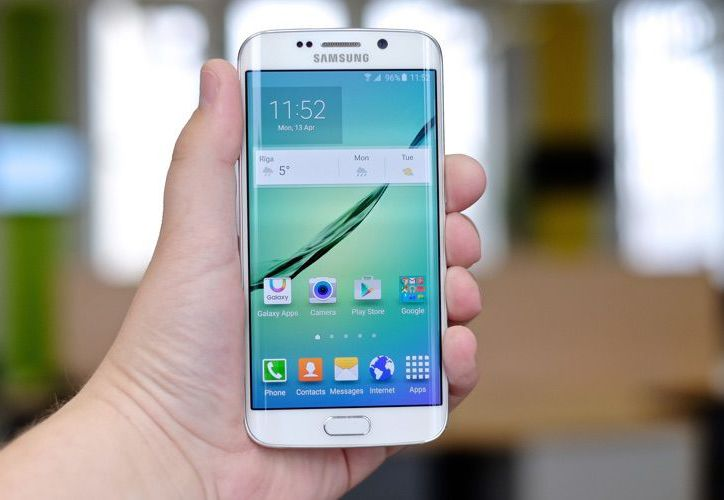 Es importante dejar a tu Android antiguo totalmente limpio, sobre todo si deseas venderlo. (Foto: Contexto)