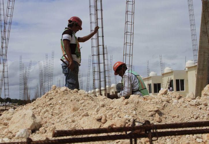 Se espera que liberen alrededor de 30 millones de pesos por parte de la Secretaría de Finanzas y Planeación (Redacción/SIPSE)
