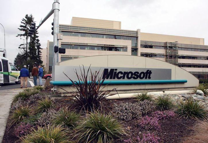 Para concretar esta iniciativa, Microsoft ha unido fuerzas con la aceleradora local Venture Hive, en cuya sede se ubicará el MIC de Miami. (Archivo/EFE)