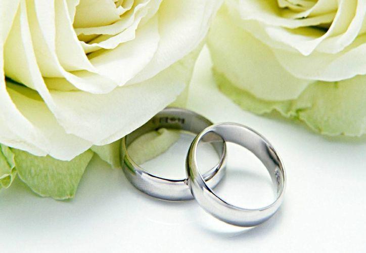 Esta decisión ha suscitado las críticas de los opositores de la redefinición del matrimonio. (andador.mx)