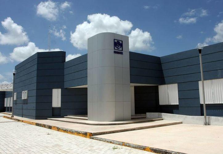 El terreno para el nuevo hospital se ubicará a las afueras del periférico. (Milenio Novedades)