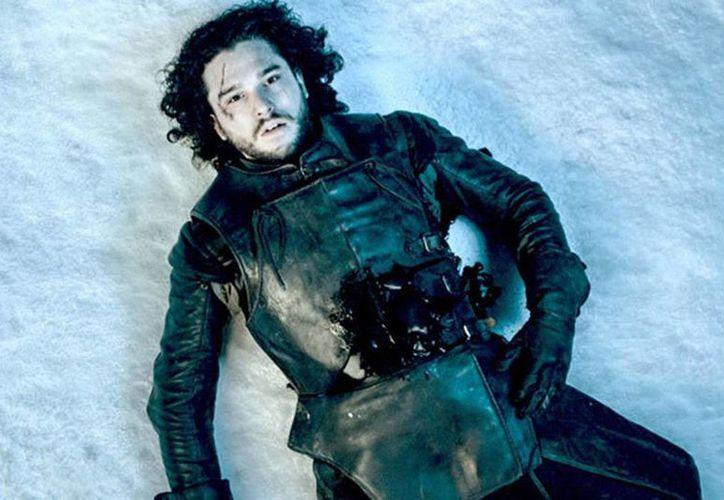 Game of Thrones tuvo su final de temporada y una de las principales opciones para los suscriptores es ver la serie en servicio streaming. (Cortesía HBO y Especial)
