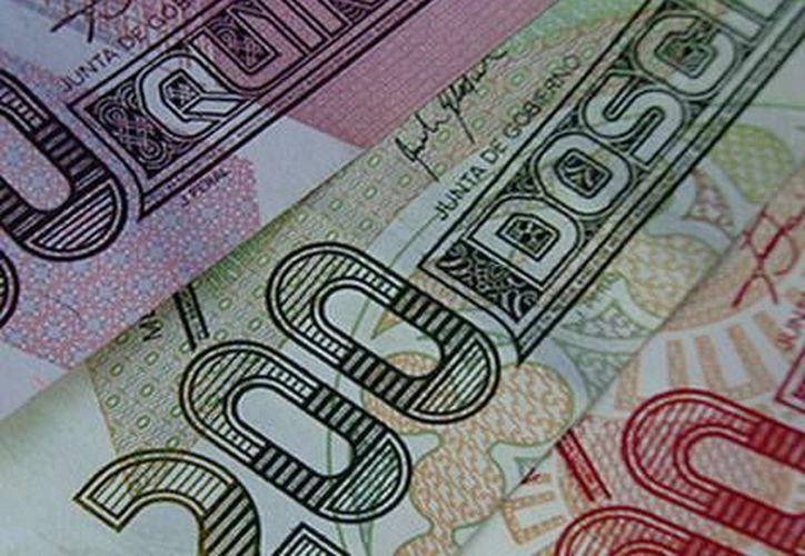 Diputados analizan ya el paquete fiscal 2014. (SIPSE)