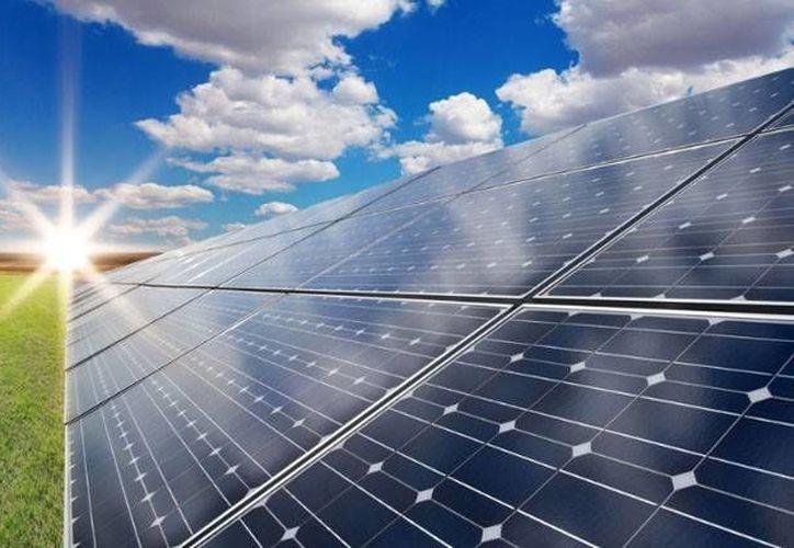 Tendría una capacidad instalada del 30 MW. (Contexto/andidigital.com)