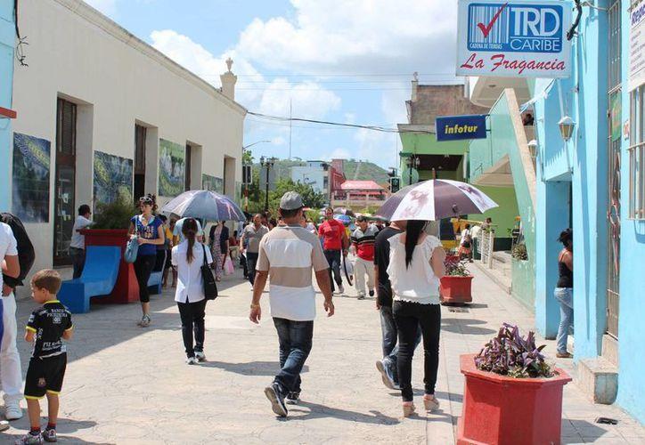 """La organización 'CubaNow' con sede en Miamia, Florida, consideró que las medidas emprendidas por el presidente Obama ayudarán a """"empoderar"""" a los cubanos. (Foto de archivo de La Habana, Cuba/Notimex)"""