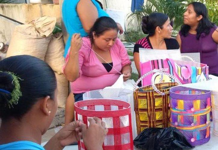 Colonos Unidos de Quintana Roo despide el año con grandes logros. (Octavio Martínez/SIPSE)