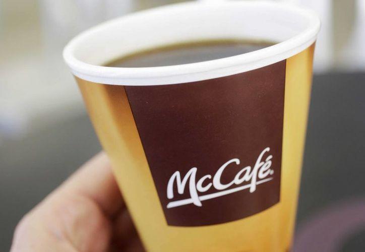 Los desayunos representan el 20% de las ventas anuales de McDonalds en Estados Unidos. (businessinsider.com)