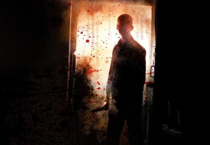 Nikos Metaxas es considerado el primer asesino en serie. (La Silla Rota)