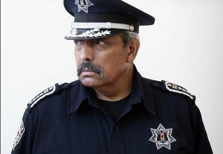 Carlos Bibiano Villa solicitó su renuncia al gobernador de Quintana Roo. (Redacción/SIPSE)