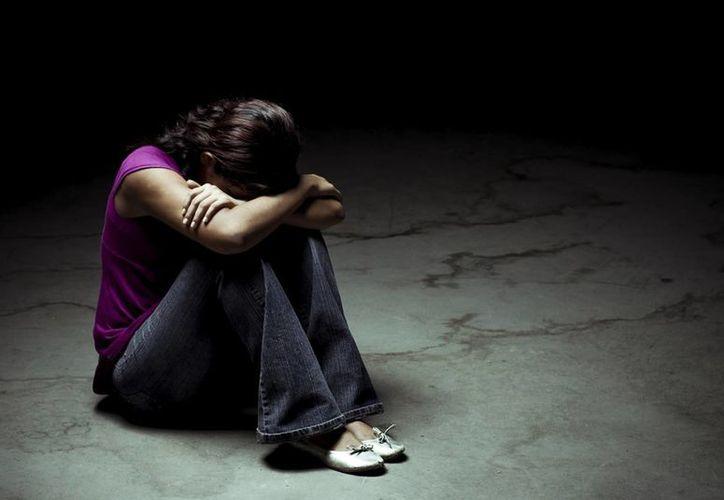 En Yucatán, la tasa de suicidios por cada 100 mil habitantes es del 10.5, más del doble que la media nacional. Este problema implica múltiples aspectos, entre ellos psicológicos y económicos. (SIPSE)