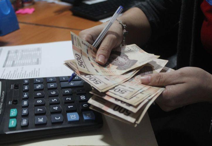 Las autoridades analizarán también el pago de otras obligaciones de seguridad social. (Karim Moisés/SIPSE)