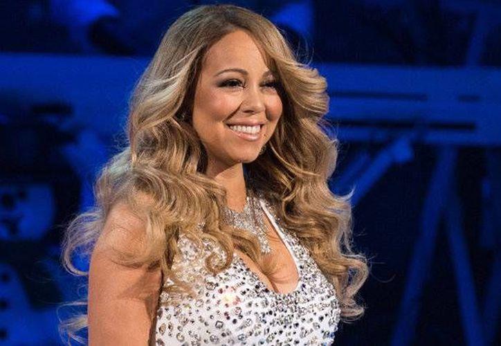 Mariah Carey estuvo vinculada con James Packer, alrededor de 12 meses, en los cuales compartieron grandes proyectos laborales. (Billboard.com)