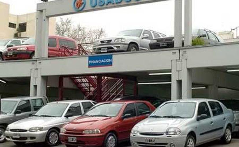Antes de elegir un auto usado revisa el informe Dekra 2015 sobre los coches que menos fallan. (Contexto/Internet)