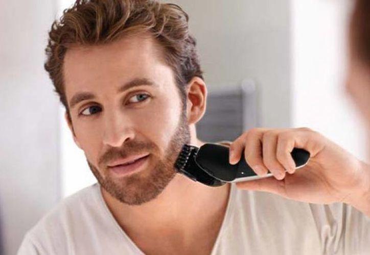 Si los poros en la piel se encuentran obstruidos el crecimiento se ve afectado. (Foto: Contexto/Internet)