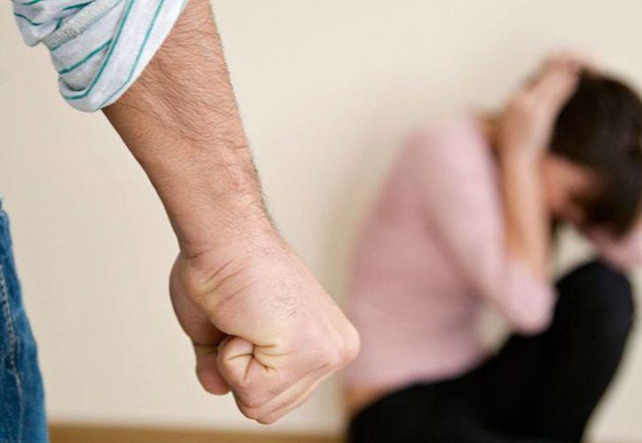 En Rusia cada 40 minutos muere una mujer por violencia de género. (Archivo/Agencias)
