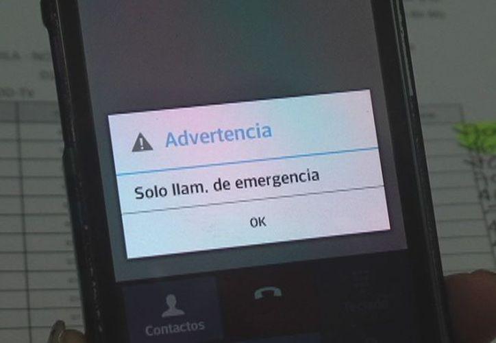 (Imagen tomada de www.elementaloaxaca.com)