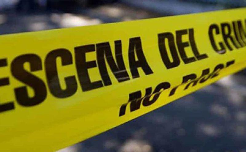 Crece 28.4% robo con violencia en cdmx