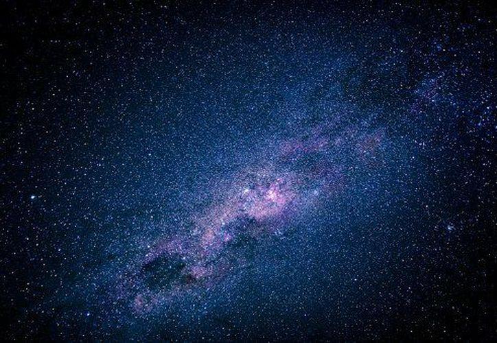 La investigación realizada gracias al telescopio ALMA y la detección del polvo interestelar nos permiten comprender un poco mejor el universo temprano. (Foto: Arctic-Images)