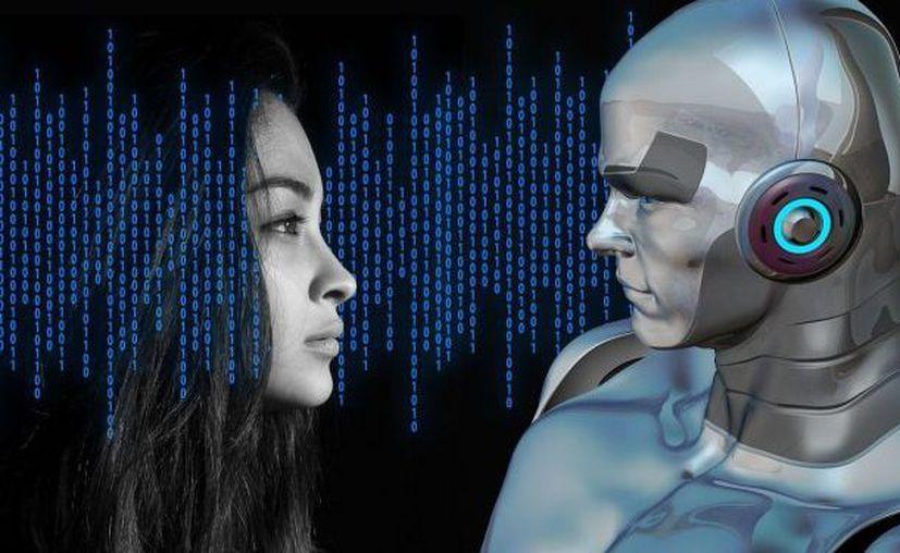 Este algoritmo, basado en IA, automatiza el proceso de reclutamiento a través de la búsqueda de los atributos necesarios para una vacante. (Foto: Internet)