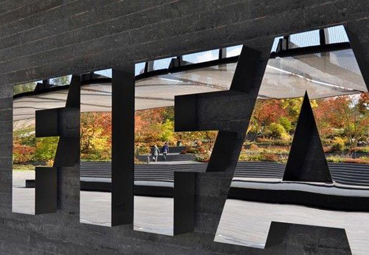 Volverá Guatemala a las canchas internacionales. (Foto: FIFA)