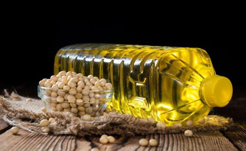 El aceite de soya es ampliamente consumido. (Foto: contexto Internet)