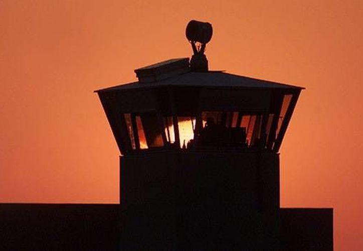 Después de la publicación de los informes en 2013, dos presos afirmaron haber estado detenidos en prisiones secretas estadounidenses en Polonia. (Archivo/Reuters)