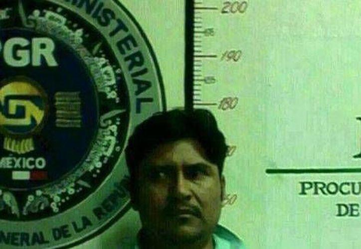 Fortunato Mancera ofrecía protección para venta indiscriminada de drogas en bares, cantinas y table dances en Oaxaca. (Milenio)