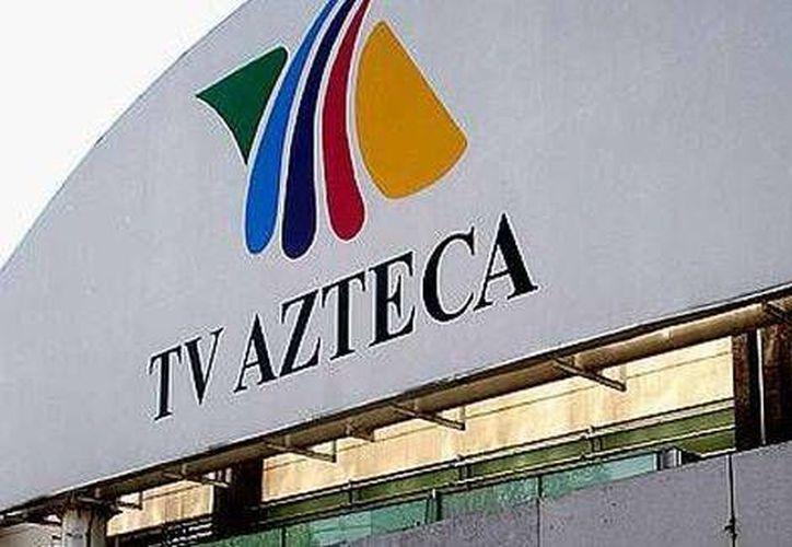 TV Azteca demandará a Ernesto Vargas Guajardo, presidente del Consejo de Administración de Dish. (milenio.com)